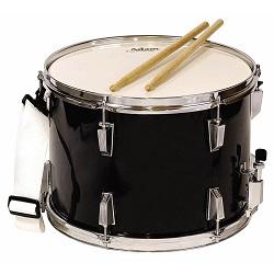 Доклад на тему музыкальный инструмент барабан 1429